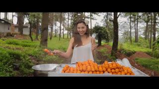 getlinkyoutube.com-P.A.R.D. - KWEK KWEK (Official Music Video)