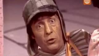 """getlinkyoutube.com-El Chavo """" eso eso """" Video Clip"""