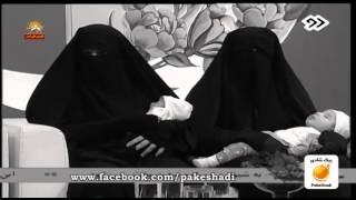 getlinkyoutube.com-طنز جنجالي و خنده دار آخوند سوپر مرتجع در تي وي ريش- funny - happy - khamenei - isis
