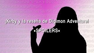 getlinkyoutube.com-|Digimon Adventure| Análisis/Reseña