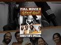 Directors Special | Kannada HD Movie Full | Dhananjaya, Rangayana Raghu