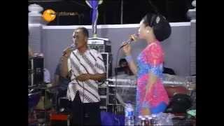 PANANDANG - RINI VS ULO - SUPRA NADA LIVE MBRAMBANG