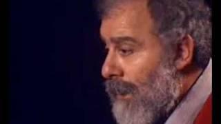 getlinkyoutube.com-ΜΑΝΩΛΗΣ ΡΑΣΟΥΛΗΣ - Η ΖΩΗ ΜΟΥ ΟΛΗ (1987)
