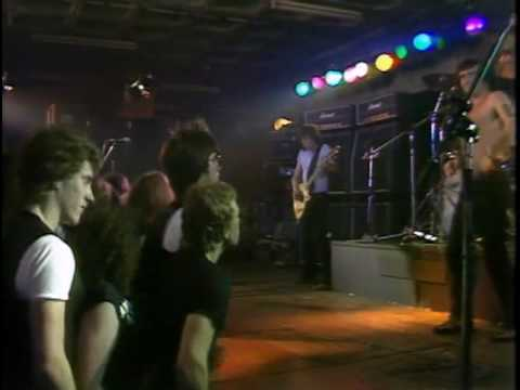 Streaming AC/DC - Problem Child live in 1978 Movie online wach this movies online AC/DC - Problem Child live in 1978