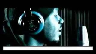 getlinkyoutube.com-HAY'OE feat Sinsh'O - Ne Ferme Pas les Yeux