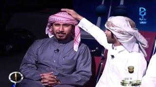 getlinkyoutube.com-مؤتمر الجمهور مع أ. ناصر الحربي - ج3 | #زد_رصيدك70