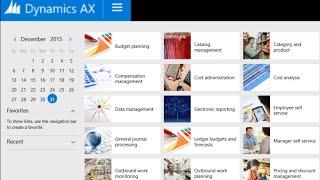 getlinkyoutube.com-Part 7 - Microsoft Dynamics AX Setup - Intercompany (General Ledger)