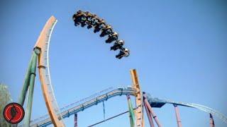getlinkyoutube.com-Rollercoaster Tycoons