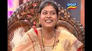 getlinkyoutube.com-Sadhaba Bohu Season 4 Ep 45
