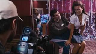 """getlinkyoutube.com-Liliana Santos I Strip para Luis Figo em """"Second Life"""""""