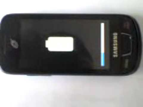 free downloads for the samsung t528g