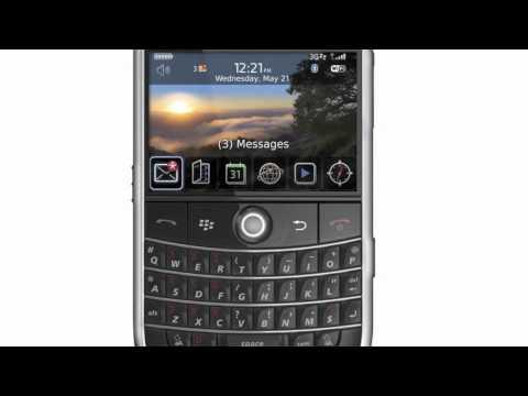 Tech15 Ep1 Future of Mobile phones مستقبل الهواتف النقالة