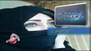 getlinkyoutube.com-الفنان علي صالح اليافعي من اجمل القصائد الغزلة