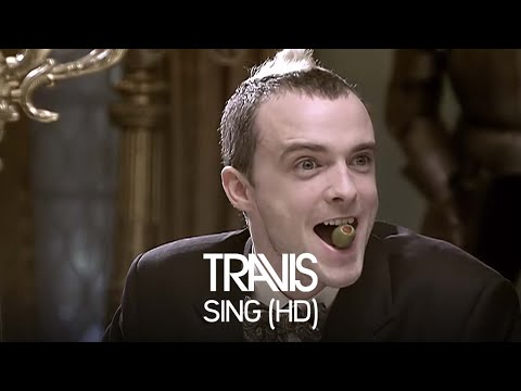 Travis - Sing