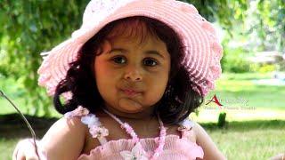 getlinkyoutube.com-Azhagho Azhaghu Song - Birthday (maevida)