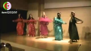 getlinkyoutube.com-cheba yamina/rayha lel-3ers t3aress....رايحه للعرس تعرس/يمينة