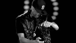 Jay-z feat. john mayer - Lebron is gone (parodie)