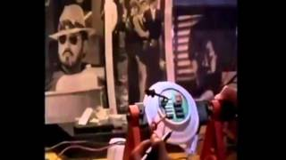 getlinkyoutube.com-Top 10 Sylvester Stallone Filme