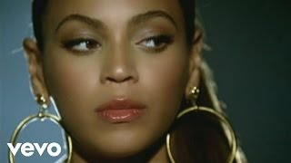 BEYONCE - Beyonc� - Ring The Alarm