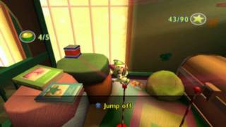 Toy Story 3 (PS2) - Part 7