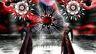 getlinkyoutube.com-Psyqhical VS. Evil Zodiac