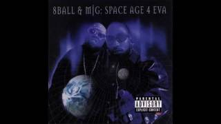 getlinkyoutube.com-2000 - 8Ball & MJG - Space Age 4 Eva full album HQ*