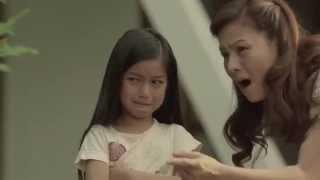 "getlinkyoutube.com-Saddest Thai Commercial ""Sister"" English and Indonesian Subtitle"