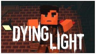 getlinkyoutube.com-Dying Light - Minecraft Animation