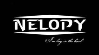Nelopy - Seul