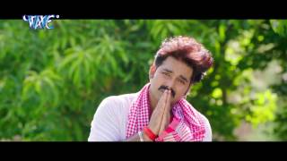 getlinkyoutube.com-सईया ड्राइवर ना समझता - Hot Song - Pawan Singh & Nidhi Jha - Gadar - Bhojpuri Hot Songs 2016 new