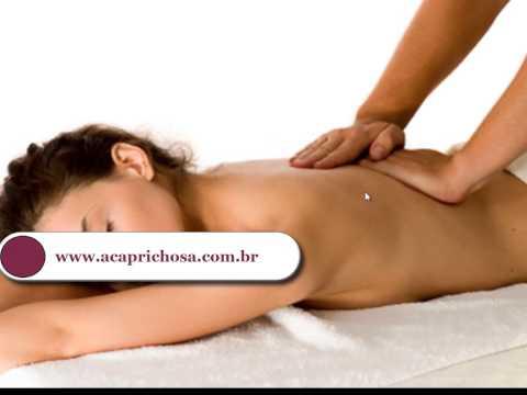 Curso grátis de Limpeza facial Massagem redutora