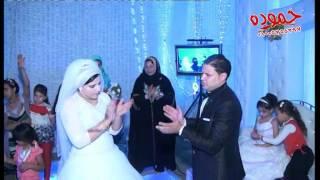 getlinkyoutube.com-النجم محمد رزق فرحه الدولى حموده أبو هلال من شركه حموده للتصوير