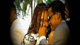 Oliver N'GOMA : Lusa
