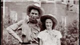 getlinkyoutube.com-The Hank Williams Story  Part 1