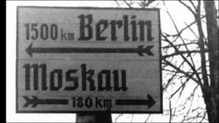 getlinkyoutube.com-Unpublished German photographs of the war in Russia 2