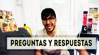 getlinkyoutube.com-PREGUNTAS Y RESPUESTAS - MANGEL