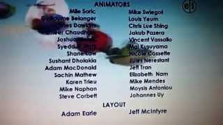 getlinkyoutube.com-PBS Kids Super Why Closing Ending Credits Decode Entertainment Out of the Blue Enterprises