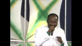 getlinkyoutube.com-Apostle Johnson Suleman (IT IS ENOUGH ) Must Watch