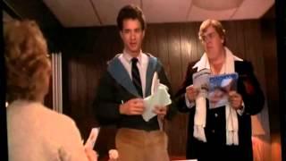 getlinkyoutube.com-Best laugh ever - John Candy in Splash