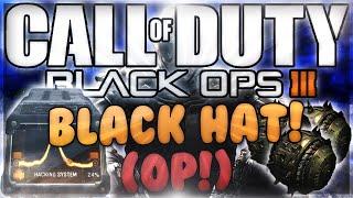 getlinkyoutube.com-Black Ops 3 Beta: HACK ALL STREAKS! Black Hat + Engineer is OP! (Nerfed, yay!)