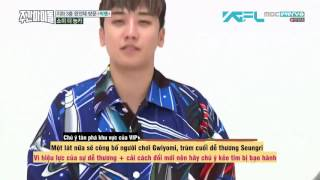 getlinkyoutube.com-[VIETSUB] WEEKLY IDOL BIGBANG EP.285