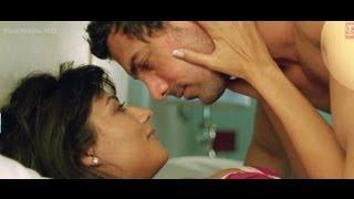 getlinkyoutube.com-Saajna (HD) - I Me Aur Main (2013) John Abraham, Chitrangada Singh & Prachi Desai