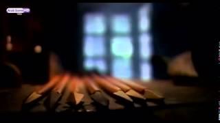 وادي الذئاب الجزء 7 السابع الحلقة 2 مدبلج HD