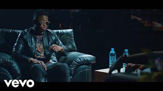 getlinkyoutube.com-Lil Kesh - Ishe [Official Video]