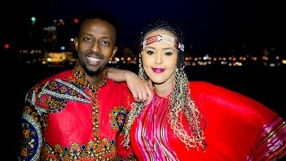getlinkyoutube.com-AWALE ADAN IYO HANI UK 2016 GUUR OFFICIAL VIDEO (DIRECTED BY STUDIO LIIBAAN)