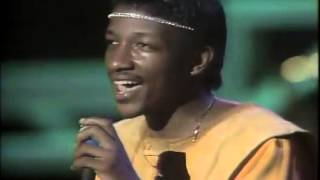Kool & The Gang  Joanna - Live 1983