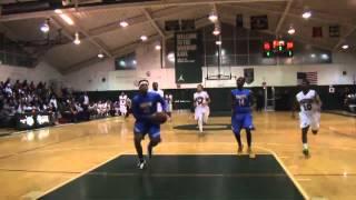 getlinkyoutube.com-Sports Report: Oscar Smith vs Kecoughtan