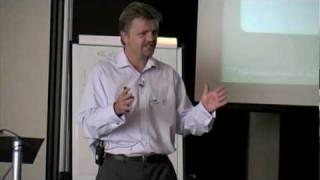 getlinkyoutube.com-Myers Briggs - Communication Exercise, Great Icebreaker