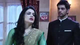 getlinkyoutube.com-Meri Aashiqui Tum Se Hi Full Episode 13th December Shoot | Behind The Scenes