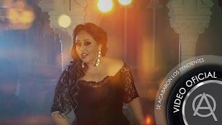 getlinkyoutube.com-Se Acabaron Los Pendientes - Alejandra Orozco (Video Oficial)